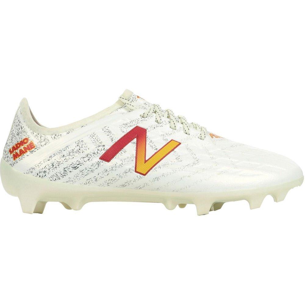Chaussures de football Furon Mane FG - New Balance - Modalova