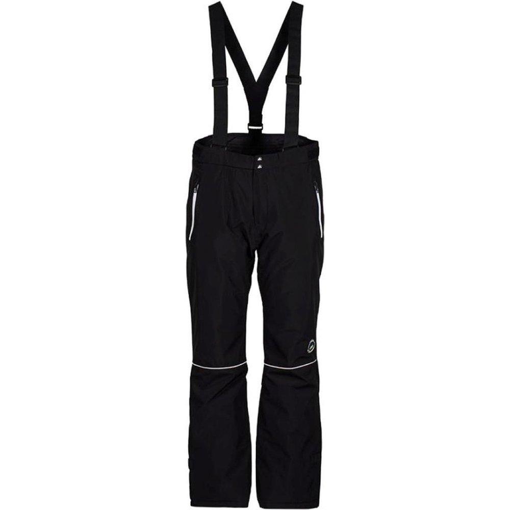 Pantalon de ski CLUSAZ - PEAK MOUNTAIN - Modalova