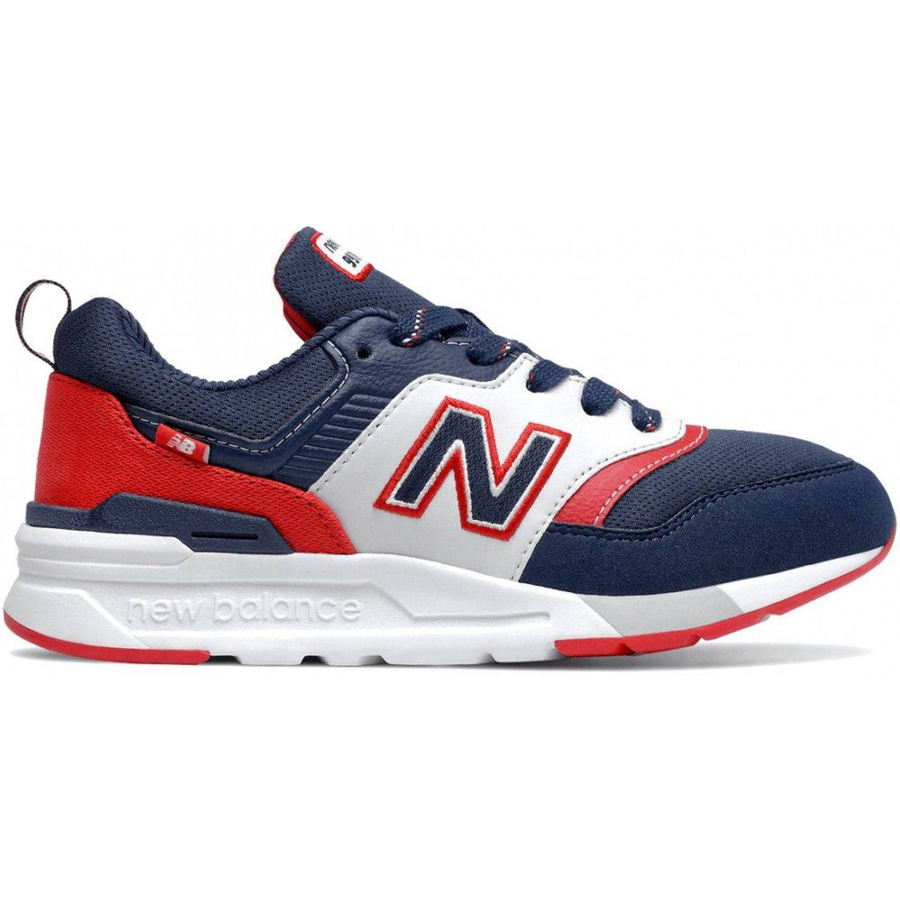 Baskets 997 - New Balance - Modalova