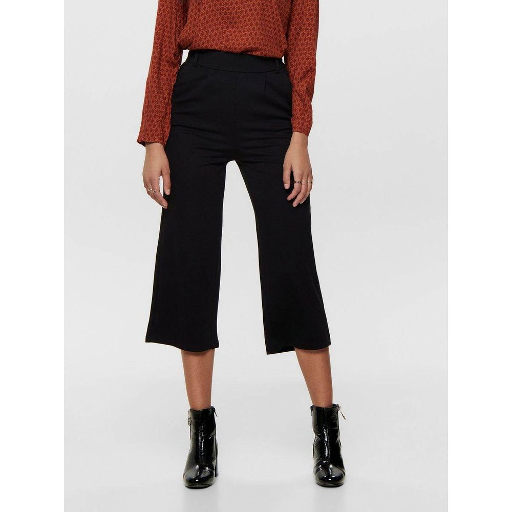 Pantalon Jupe-culotte - Only - Modalova