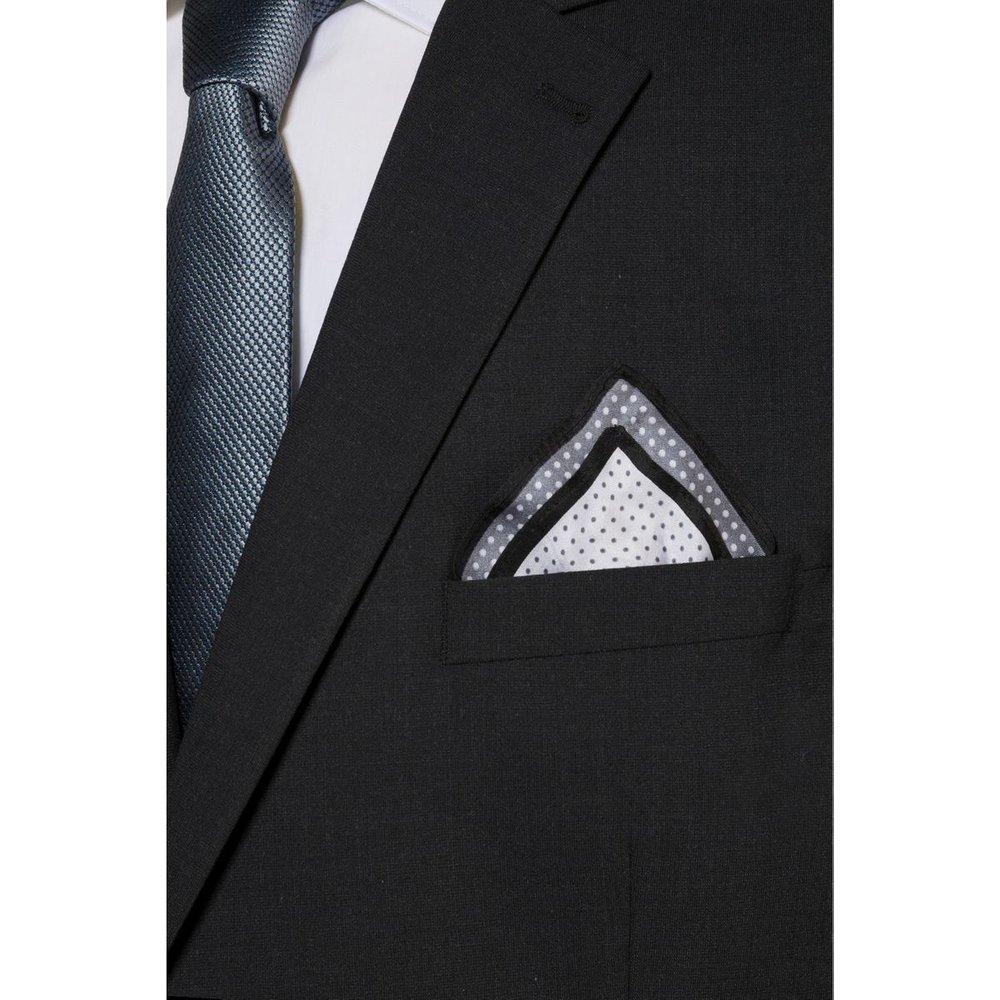 Pochette de costume - JP1880 - Modalova