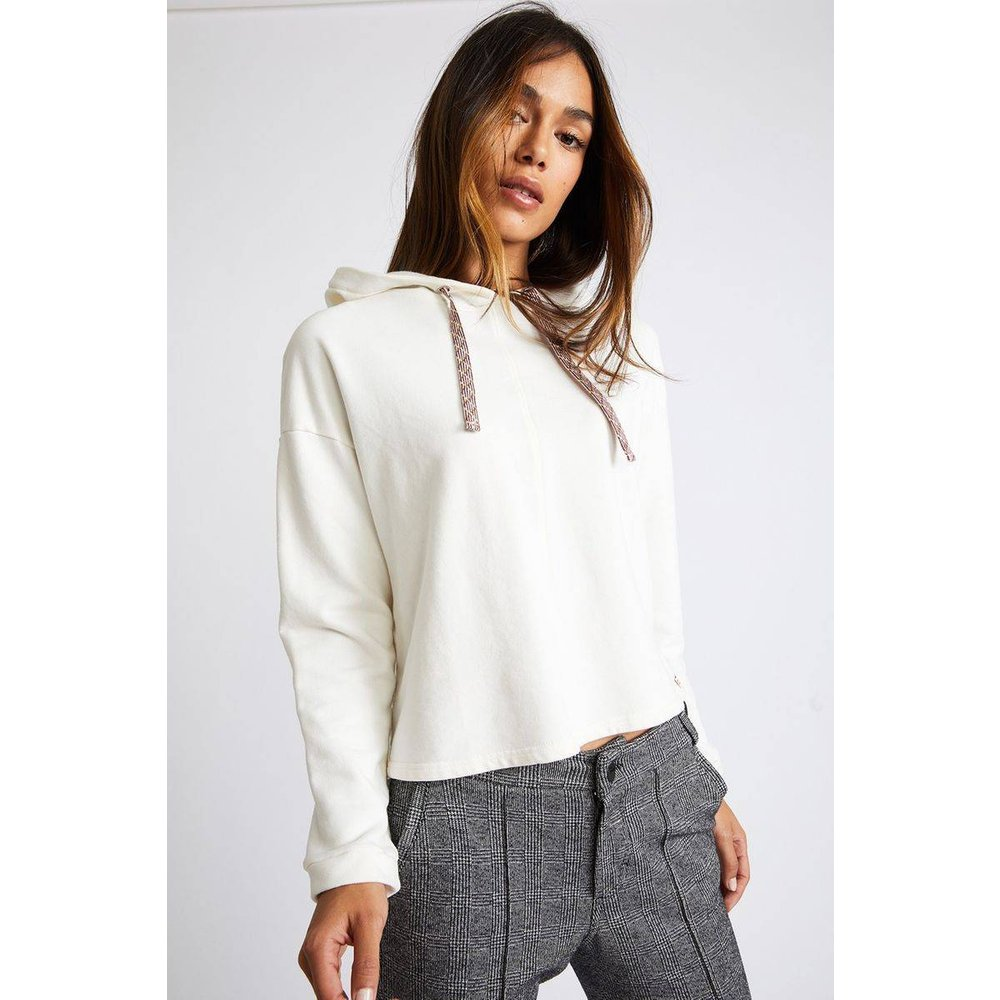 Sweatshirt DREKOR ARKLOW - banana moon - Modalova