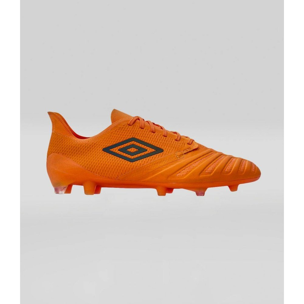 Chaussures de foot POLYURETHANE Chaussures De Football Ux Accuro 3 - Umbro - Modalova