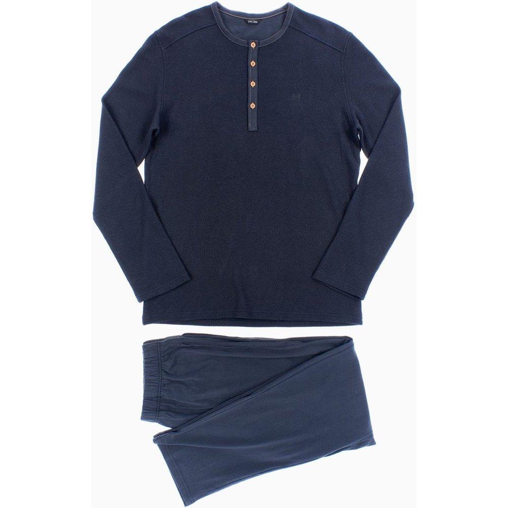 Pyjama long Nomade - HOM - Modalova