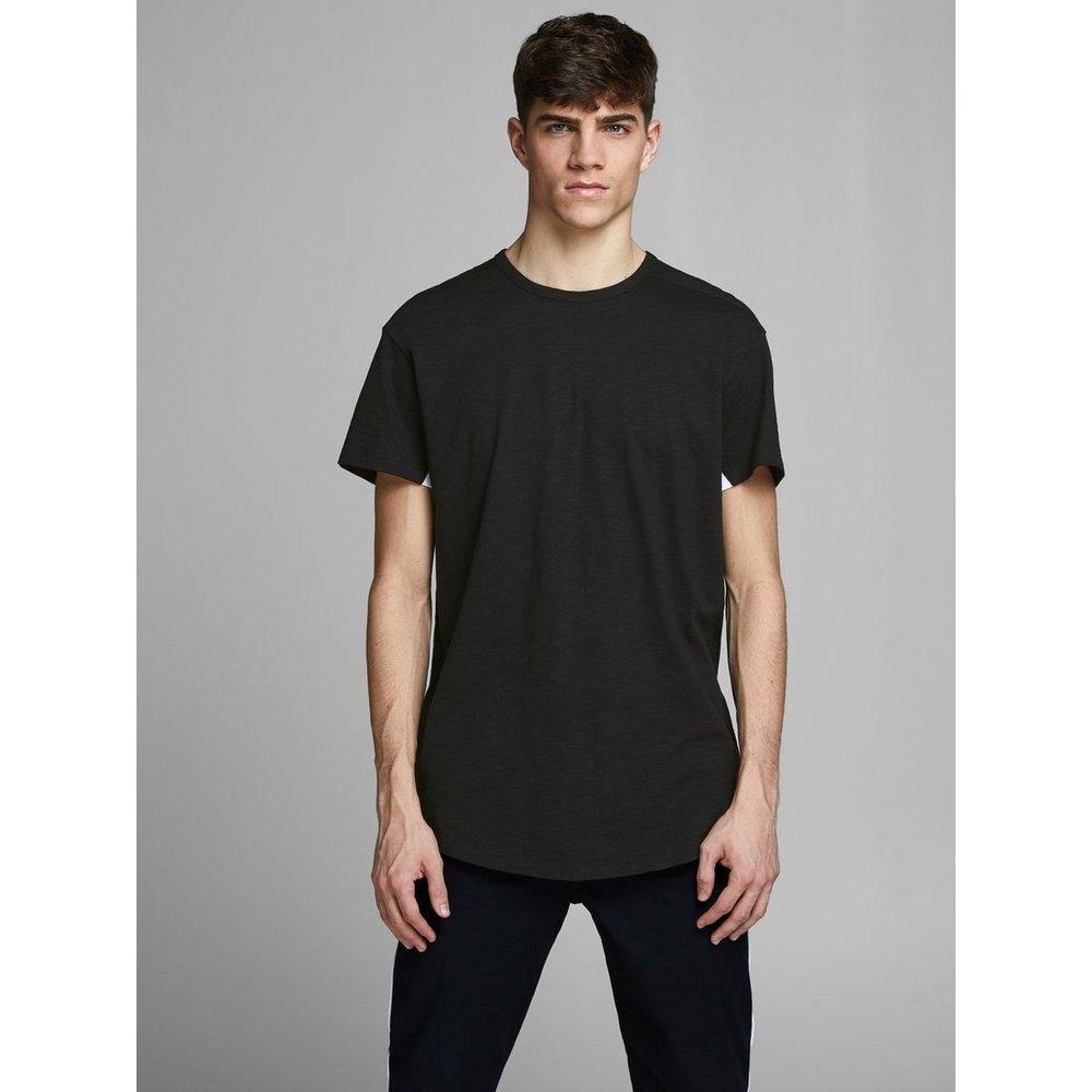 T-Shirt Imprimé urbain - jack & jones - Modalova