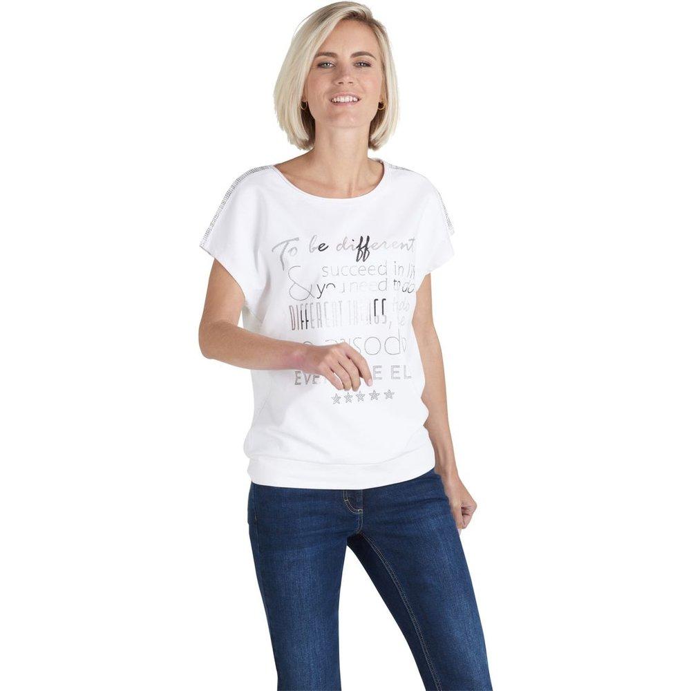 Sweat-shirt - PUBLIC - Modalova