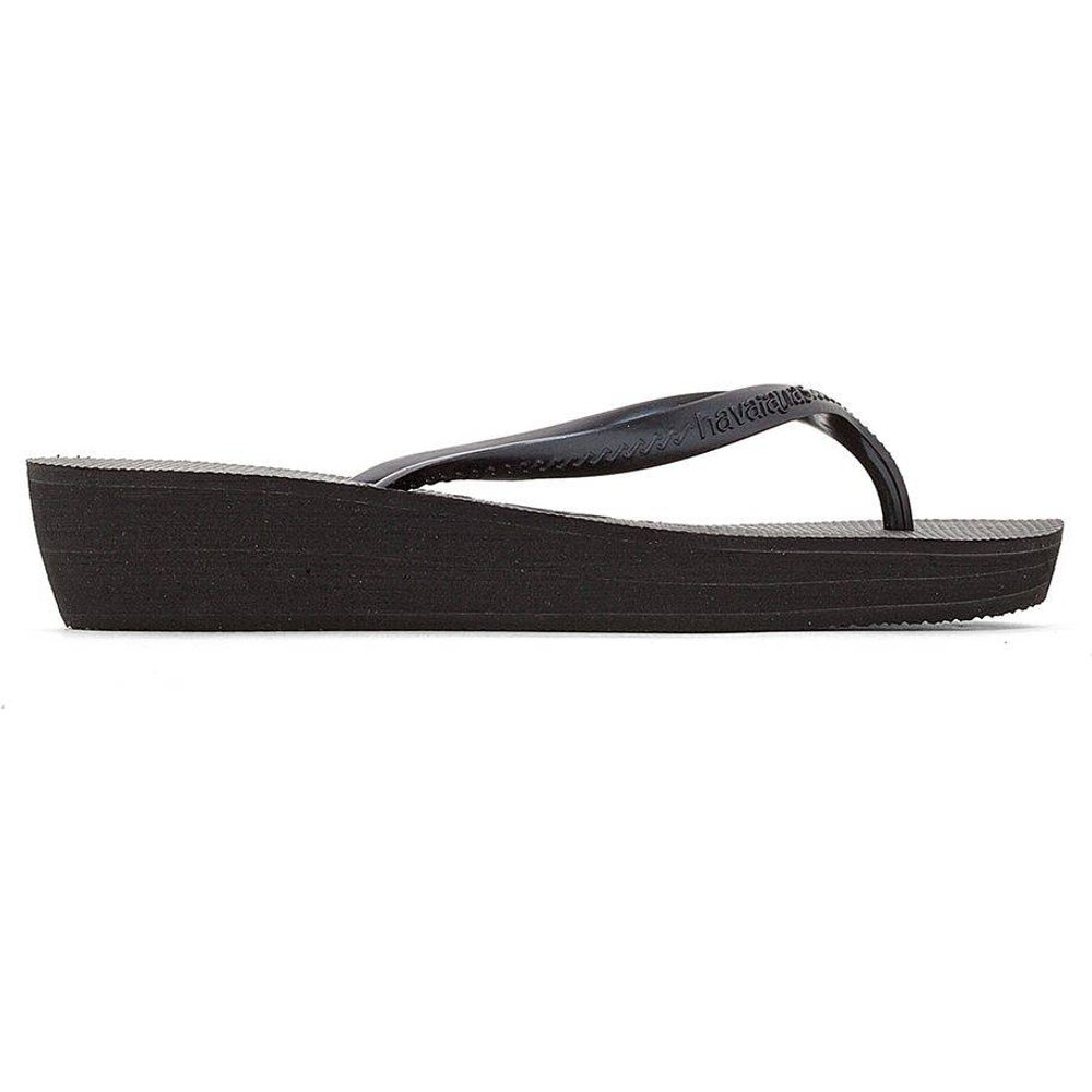 Tongs High Light - Havaianas - Modalova