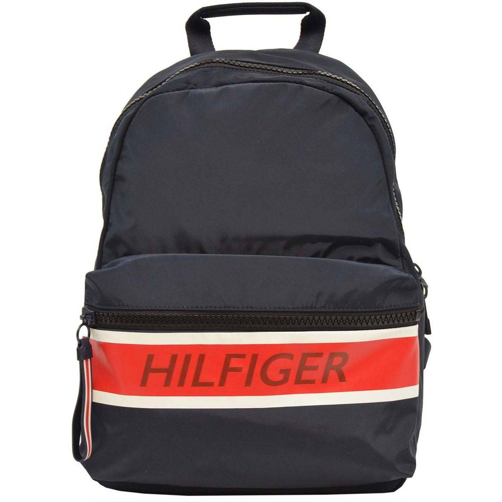 Sac à dos business - Tommy Hilfiger - Modalova