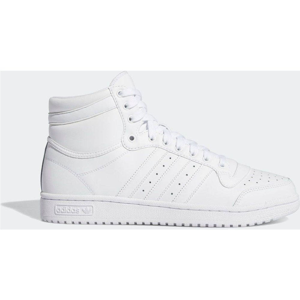 Baskets Top Ten - adidas Originals - Modalova