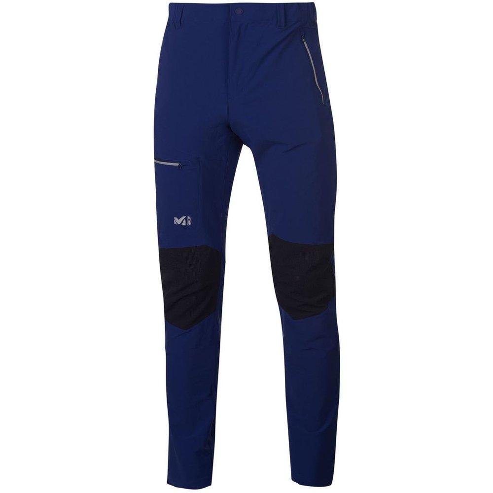 Pantalon de marche taille élastique - Millet - Modalova
