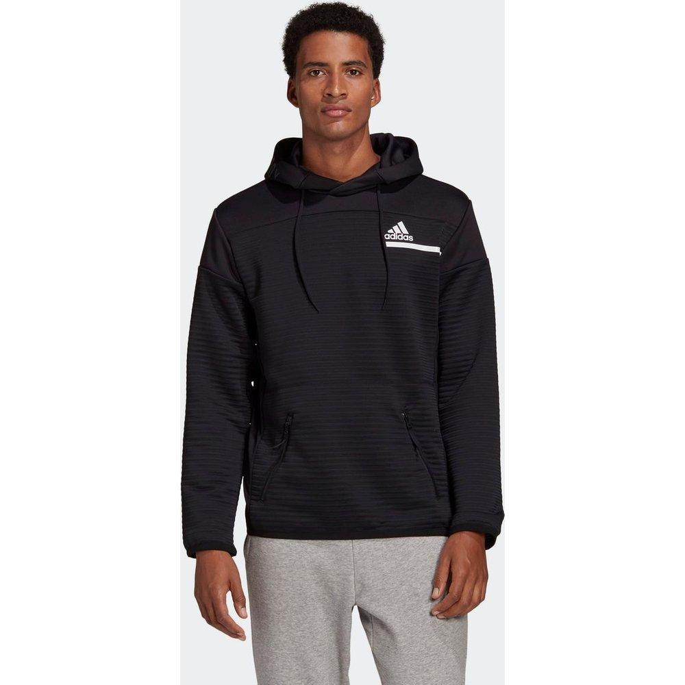 Sweat-shirt adidas Z.N.E. COLD.RDY Pullover - adidas performance - Modalova