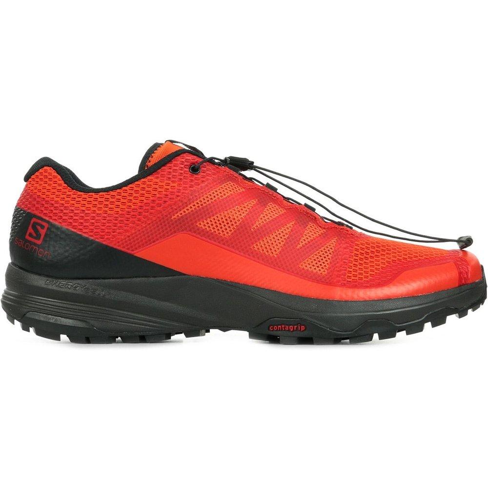 Chaussures de running XA Discovery - Salomon - Modalova