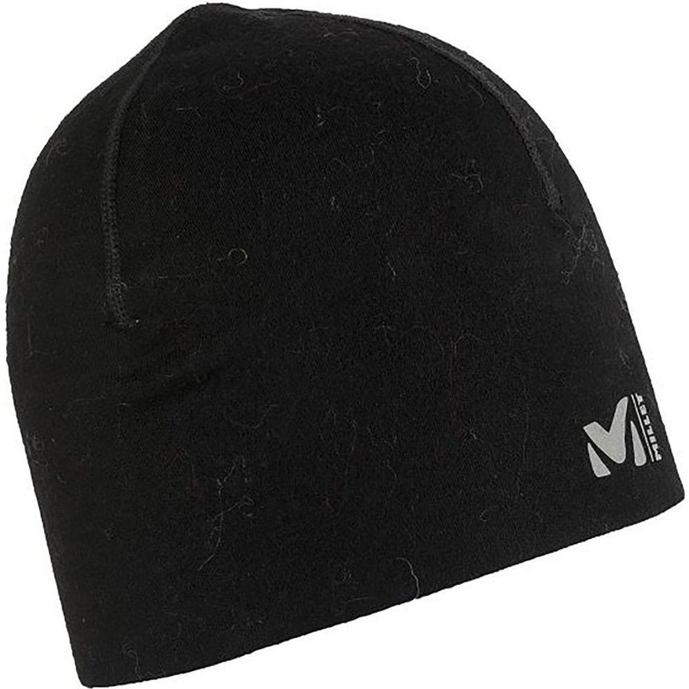 Coiffant bonnet HELMET WOOL LINER - Millet - Modalova