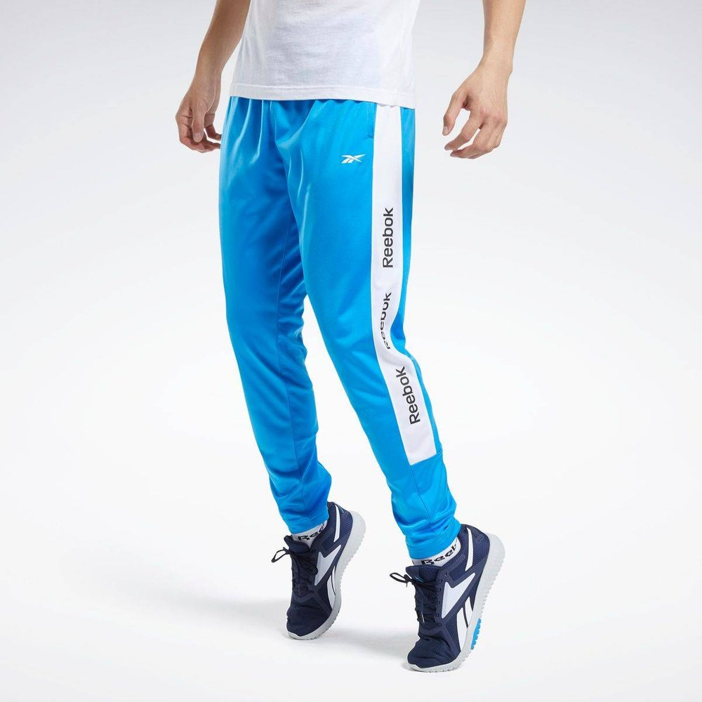 Pantalon de sport Training Essentials - REEBOK SPORT - Modalova