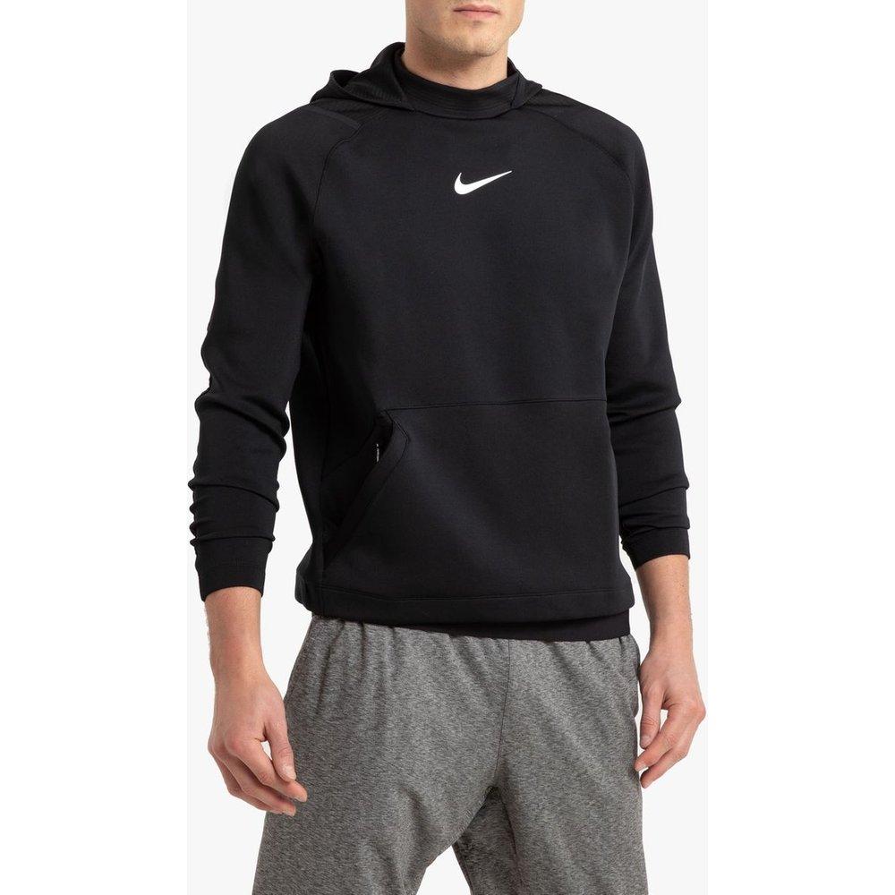 Sweat à capuche d'entraînement - Nike - Modalova