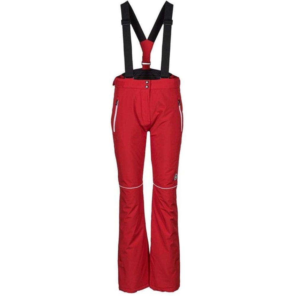 Pantalon de ski ACLUSAZ - PEAK MOUNTAIN - Modalova