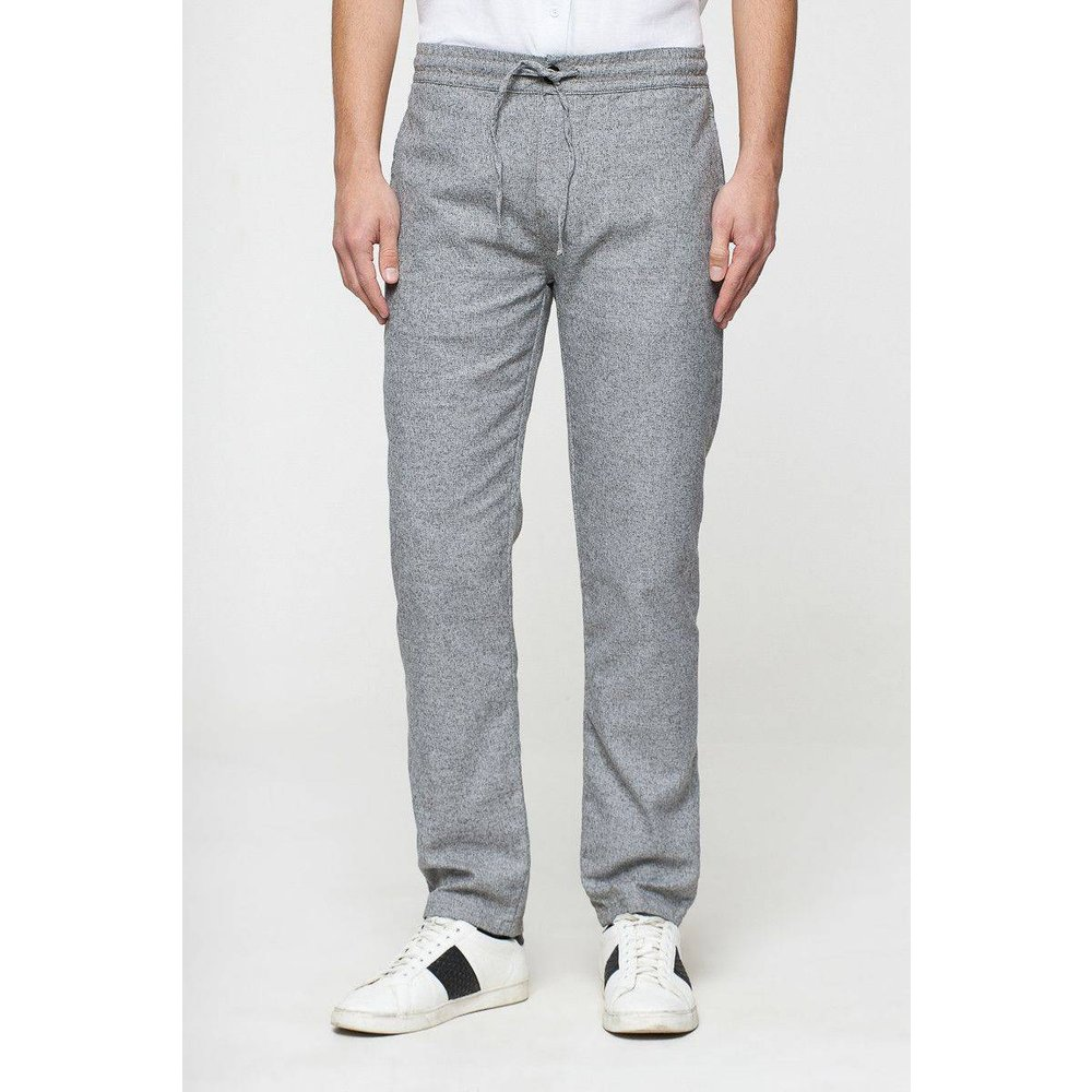 Pantalon casual - BEST MOUNTAIN - Modalova