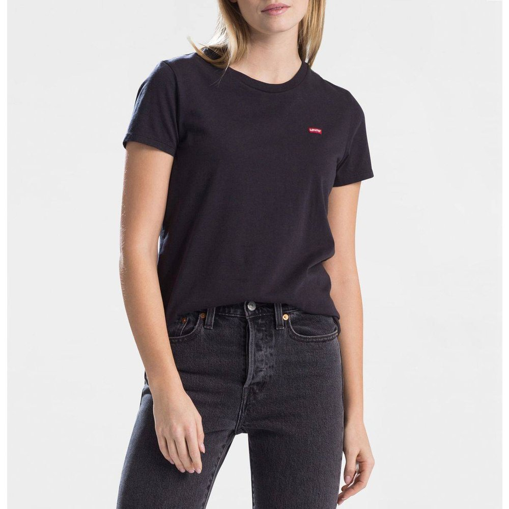 T-shirt PERFECT TEE - Levi's - Modalova