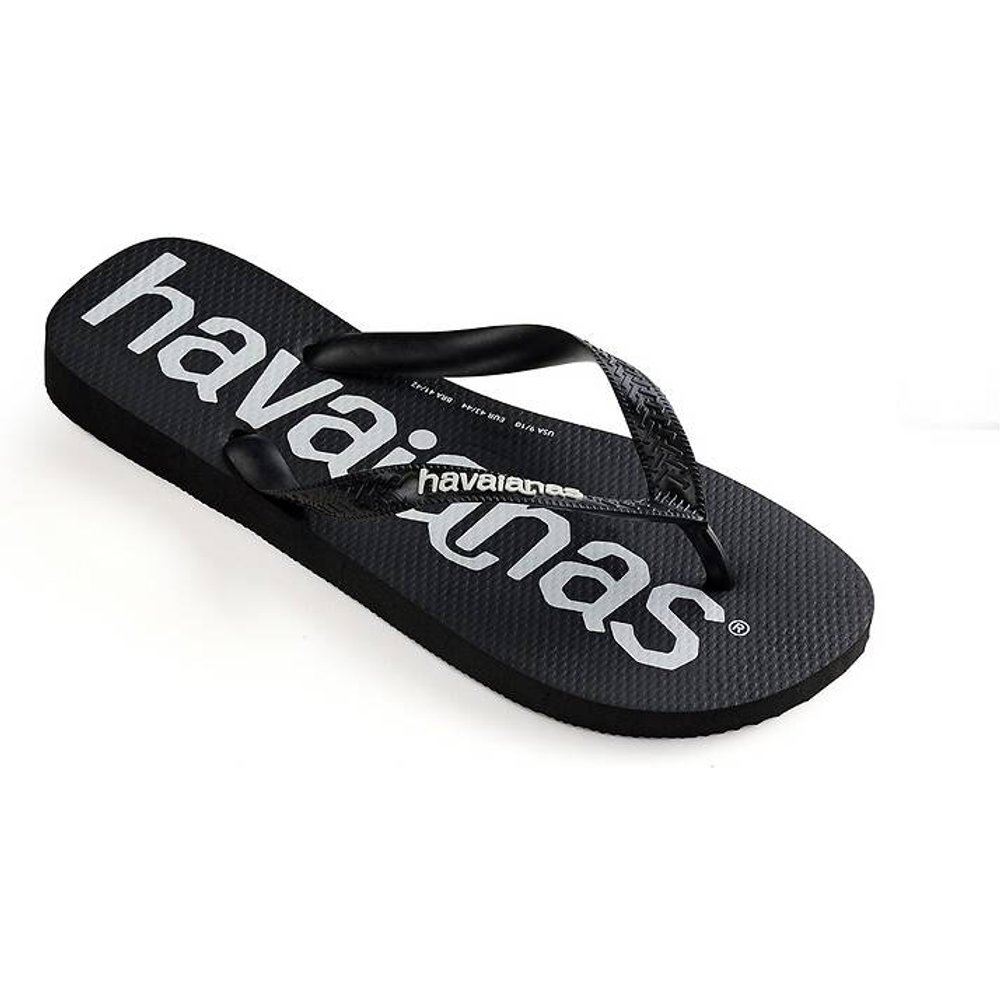 Tongs Top Logomania - Havaianas - Modalova