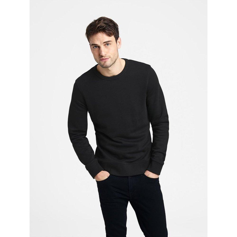 Sweat-shirt Ras-du-cou - PRODUKT - Modalova