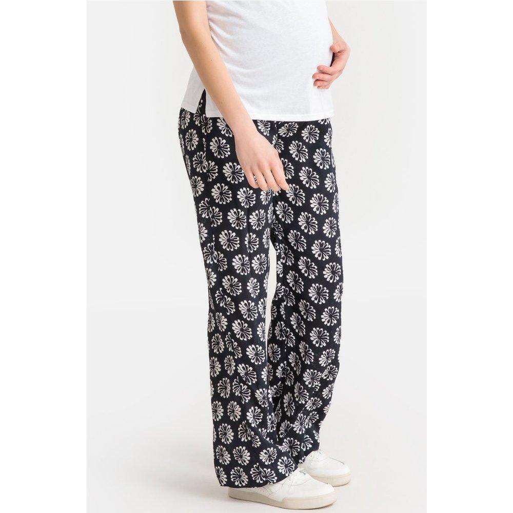 Pantalon de grossesse - LA REDOUTE COLLECTIONS - Modalova