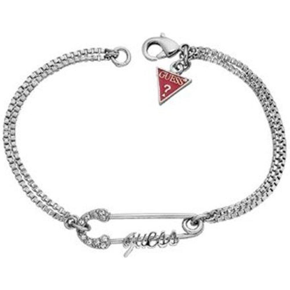 Bracelet en Métal - Guess - Modalova