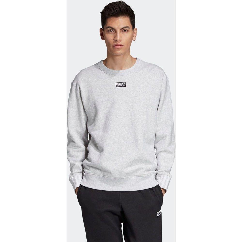 Sweat-shirt R.Y.V. Crew - adidas Originals - Modalova