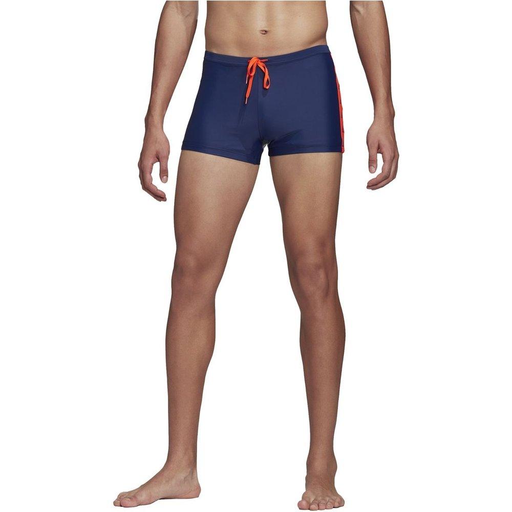 Boxer de bain Taper - adidas performance - Modalova