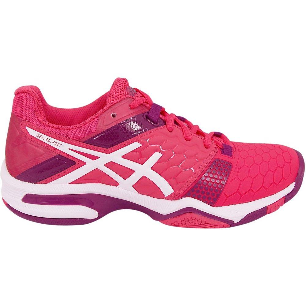 Chaussures de volleyball GEL BLAST 7 - ASICS - Modalova