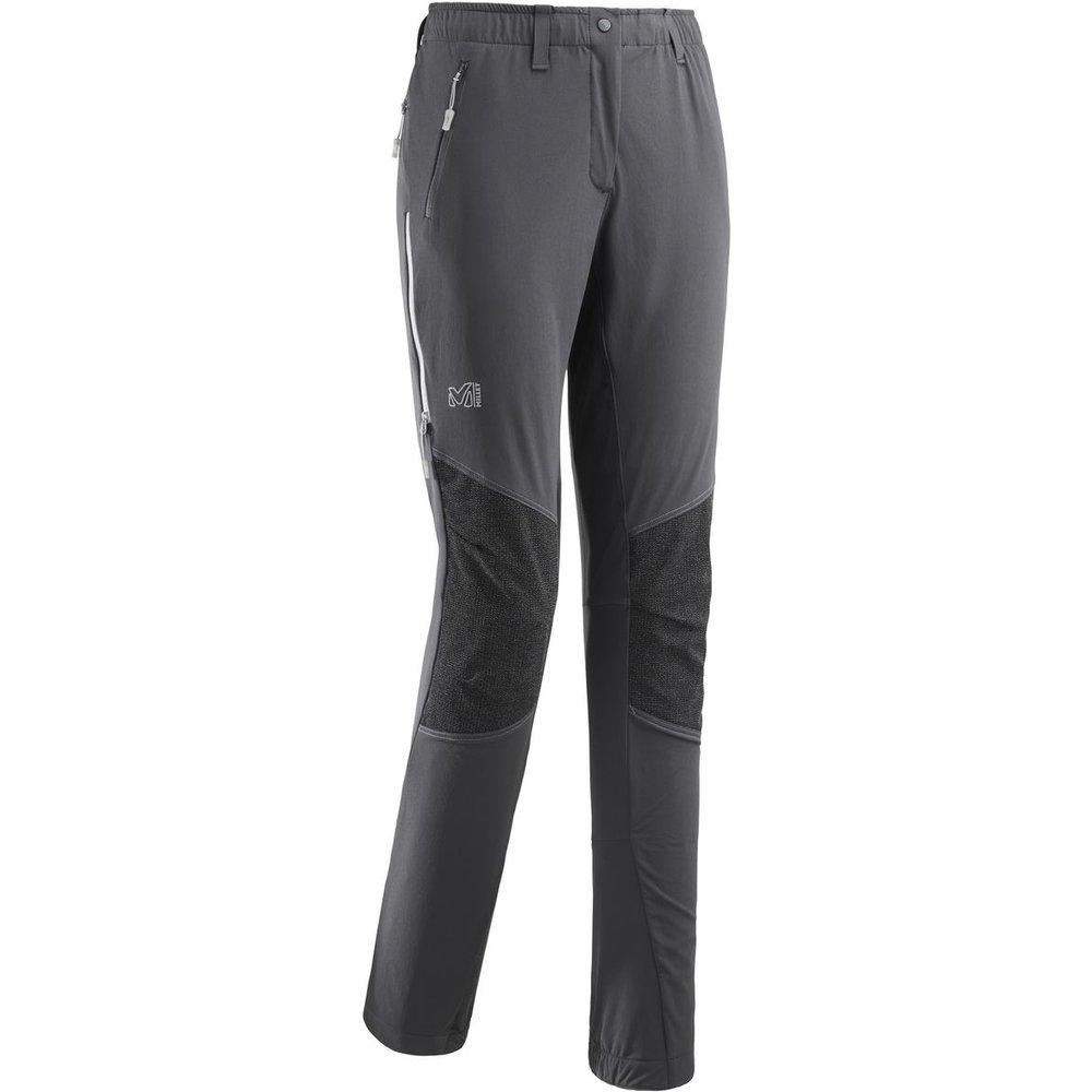 Pantalon d'alpinisme LD K XCS - Millet - Modalova