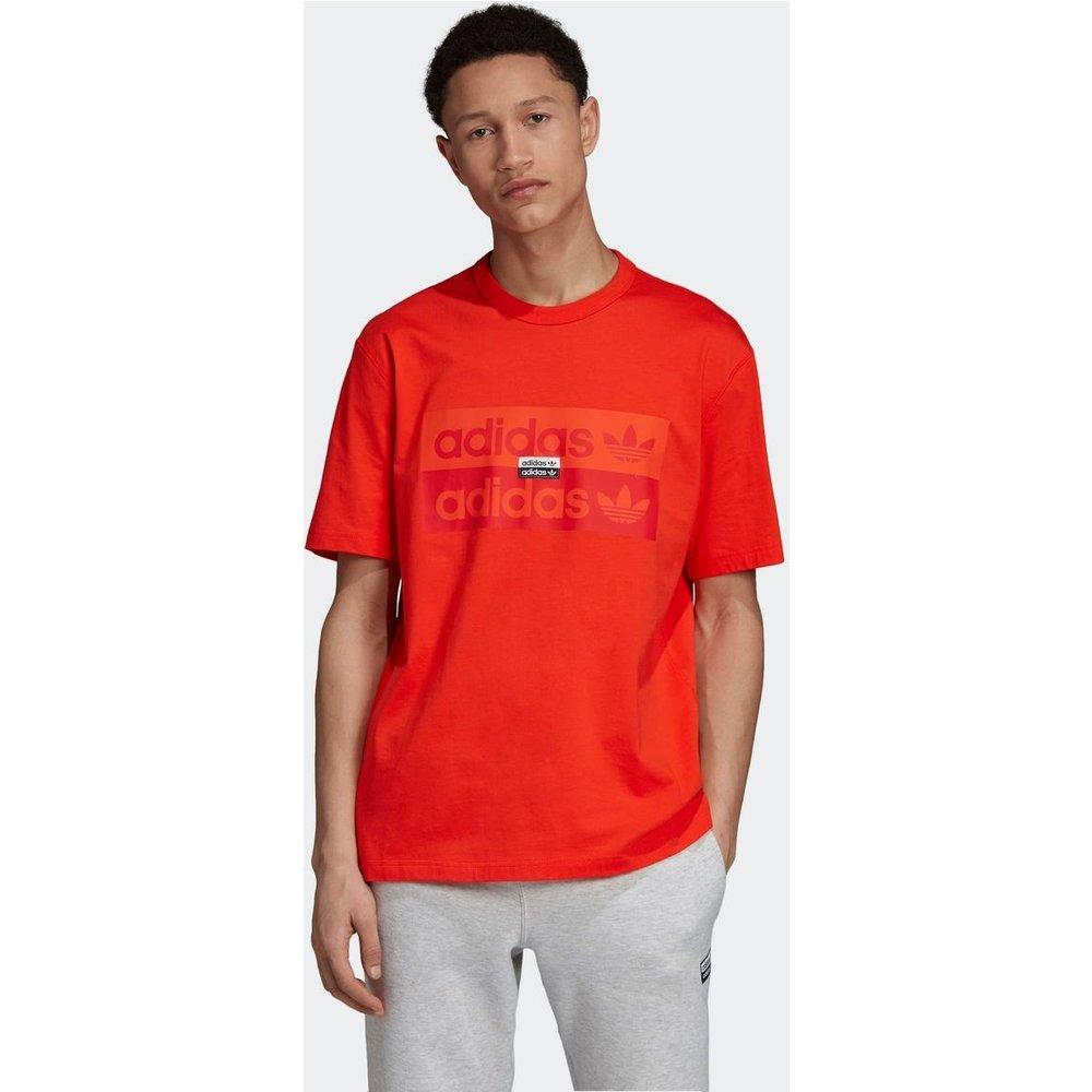 T-shirt R.Y.V - adidas Originals - Modalova