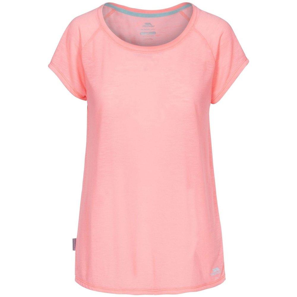 T-shirt de sport NEWBY - Trespass - Modalova