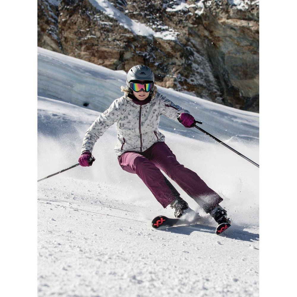 Gants de ski EMBRAY - Trespass - Modalova