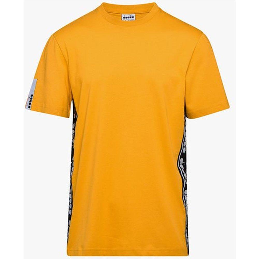 T-Shirt SS TROFEO - Diadora - Modalova
