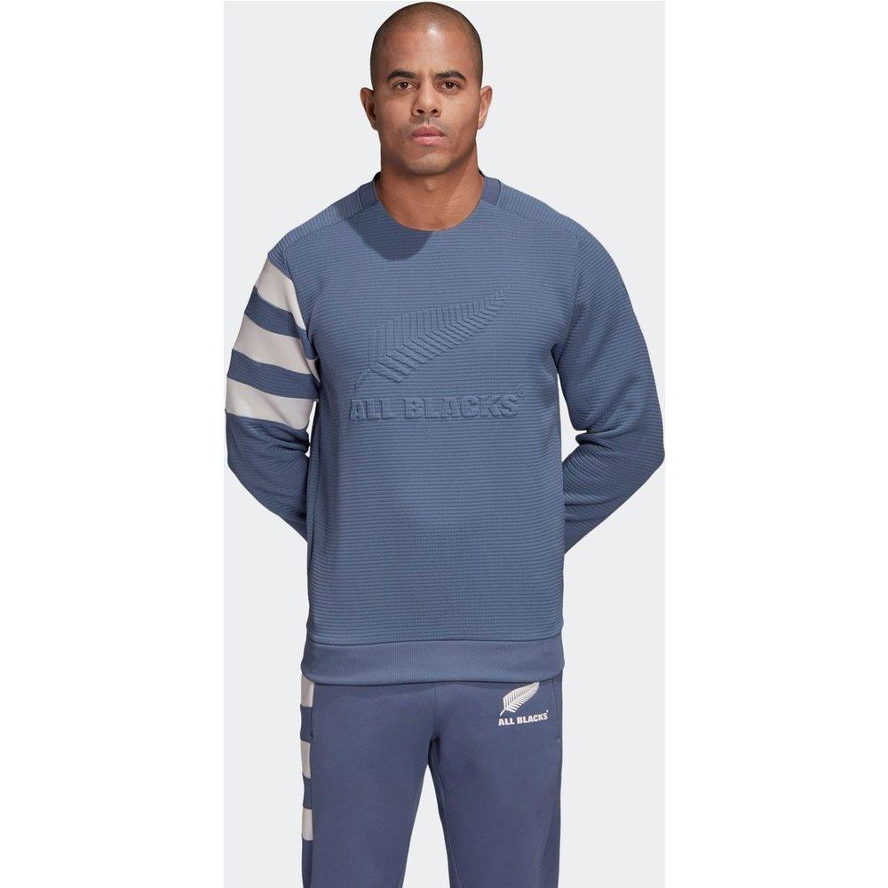 Sweat-shirt All Blacks Crewneck - adidas performance - Modalova