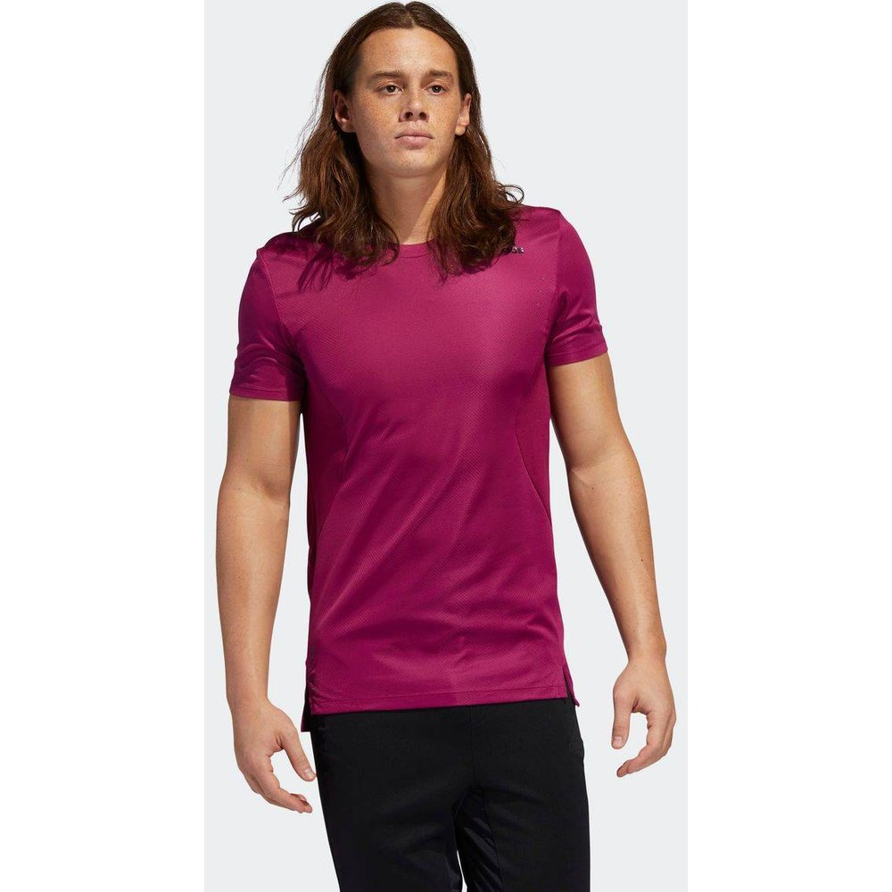 T-shirt HEAT.RDY Training - adidas performance - Modalova