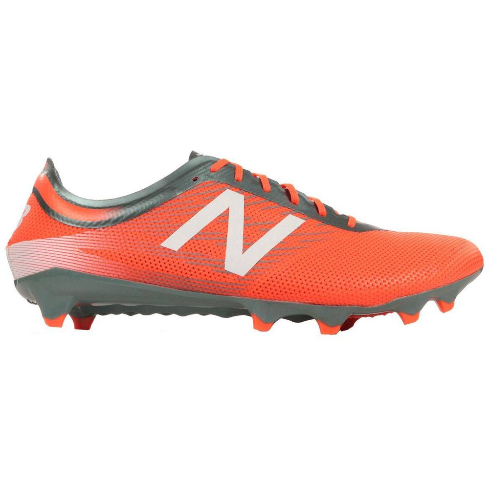 Chaussures de football Furon 2.0 Pro FG - New Balance - Modalova