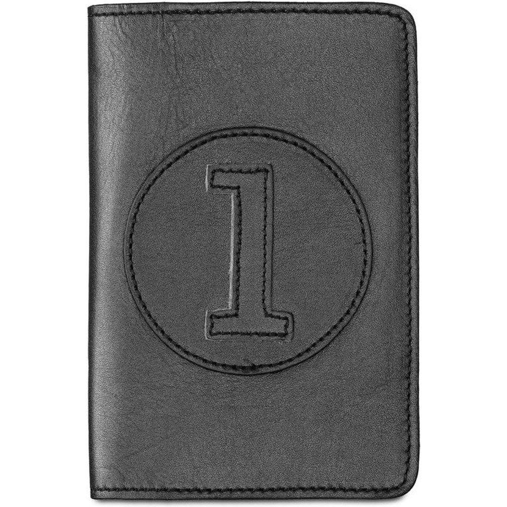Portefeuille et porte monnaie ALLB1 - ENTRE 2 RETROS - Modalova