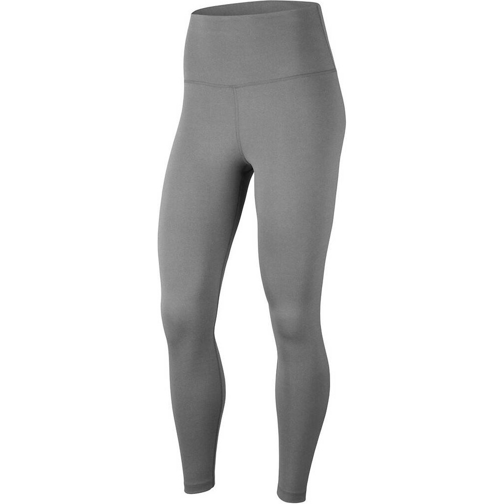 Legging yoga - Nike - Modalova