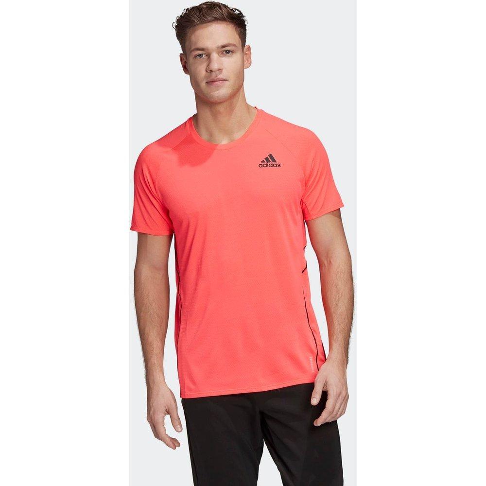 T-shirt Runner - adidas performance - Modalova