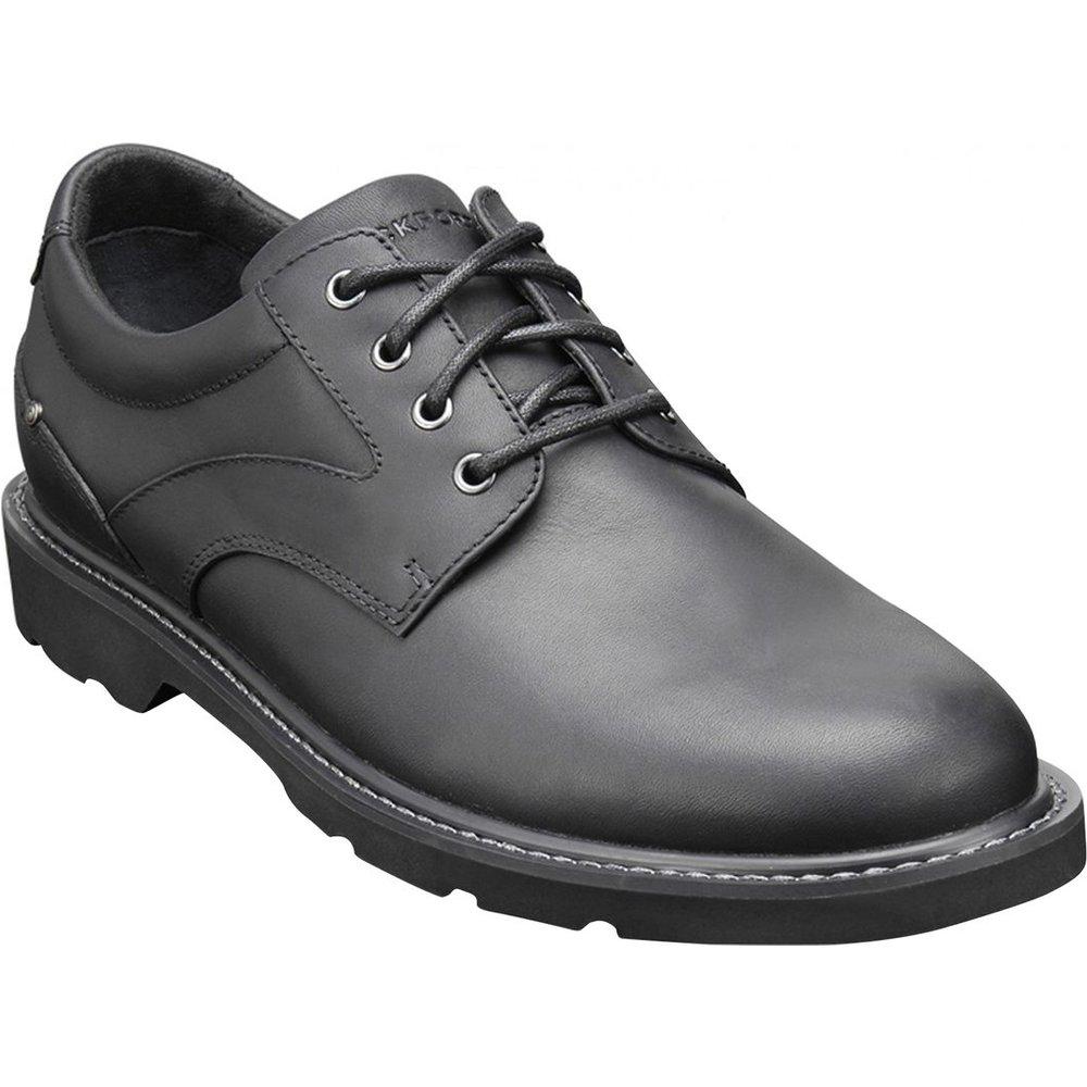 Chaussures CHARLESVIEW - Rockport - Modalova