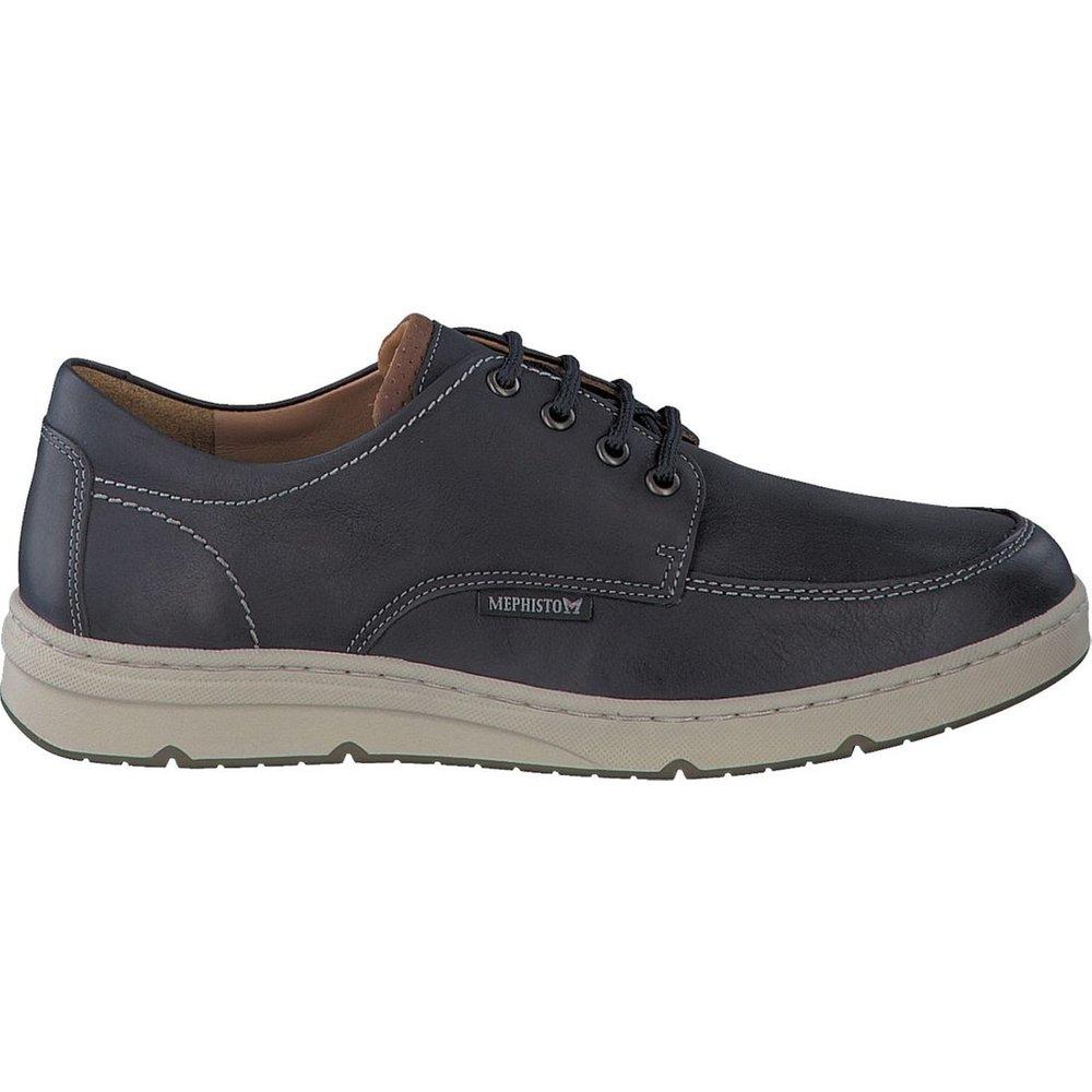 Chaussures cuir JUSTIN - mephisto - Modalova