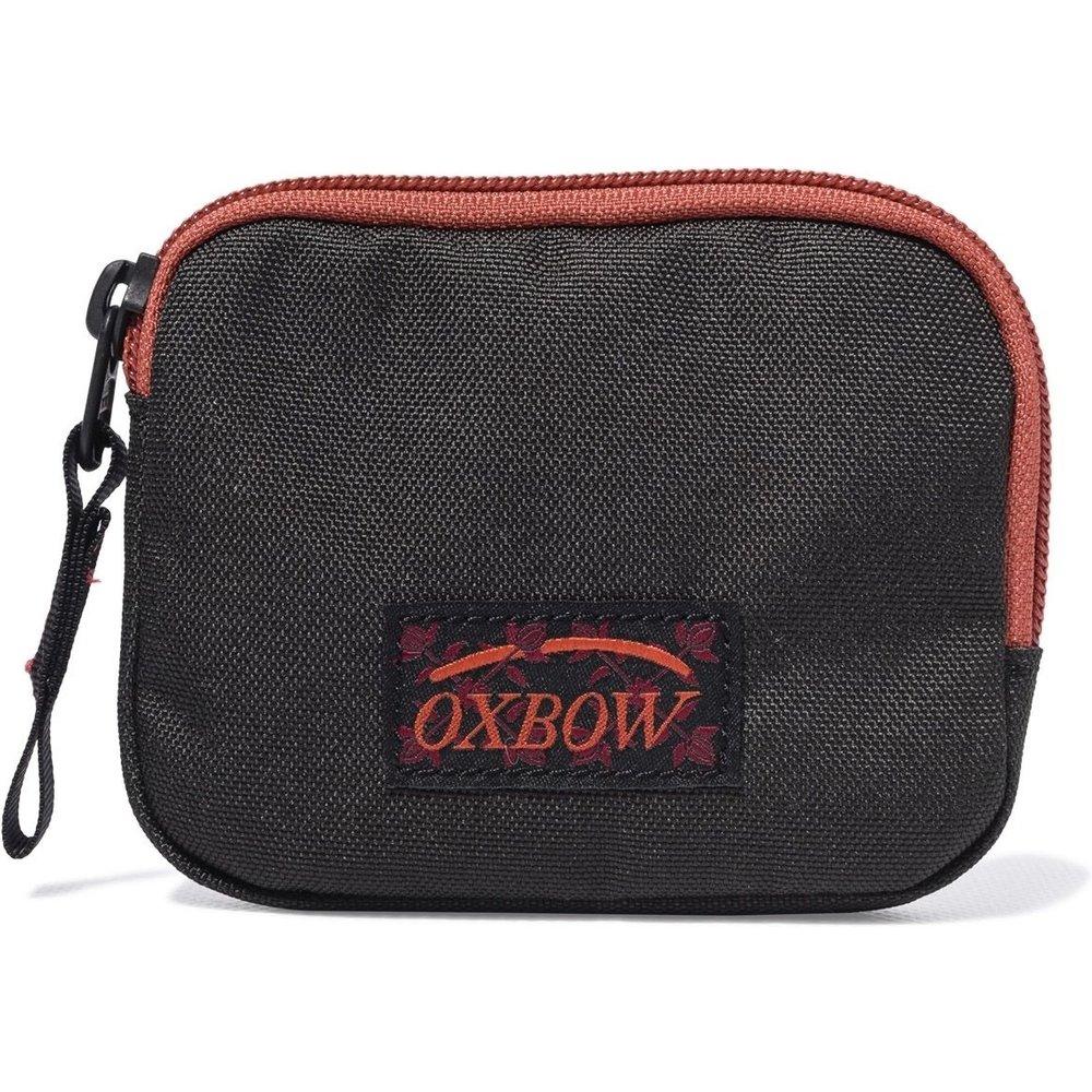 Porte-monnaie zippé FULDA - Oxbow - Modalova