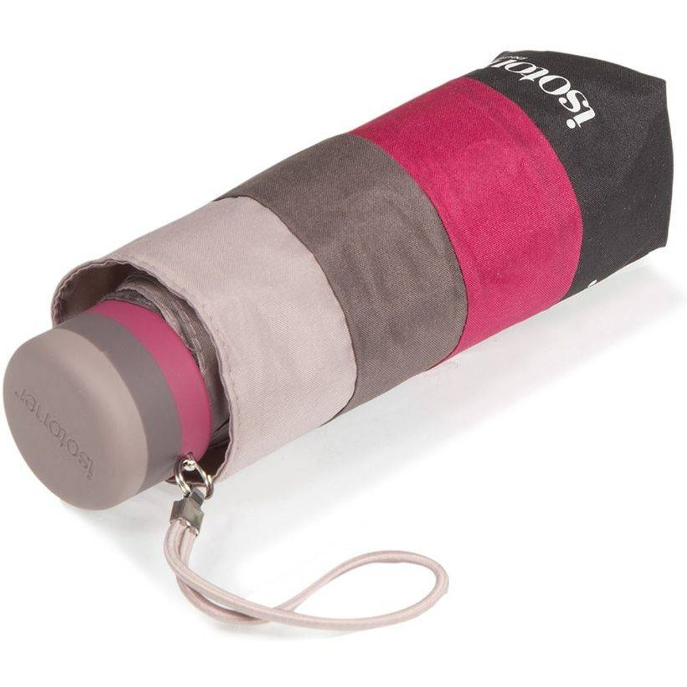 Parapluie Mini - Isotoner - Modalova