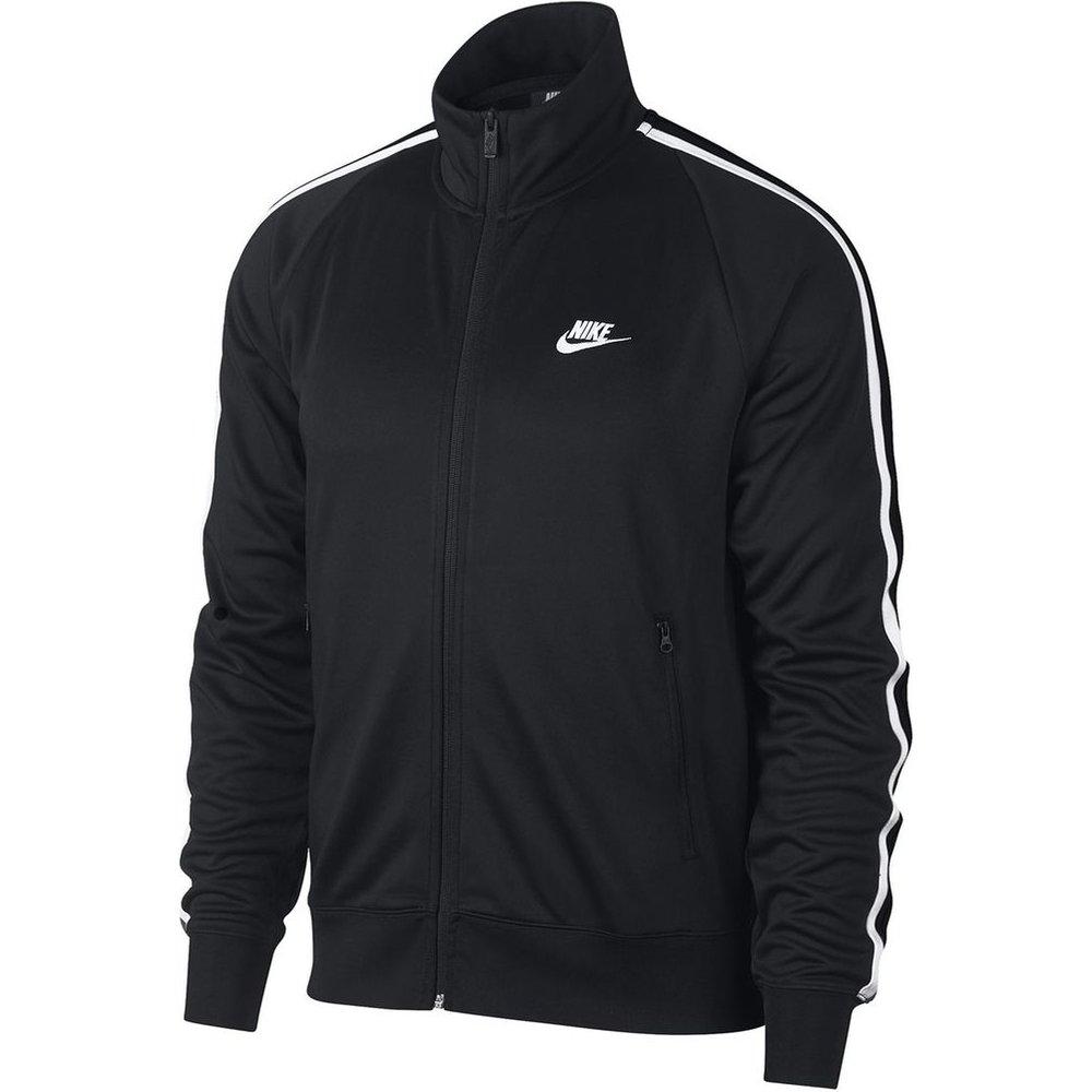 Sweat zippé SportswearN98 - Nike - Modalova