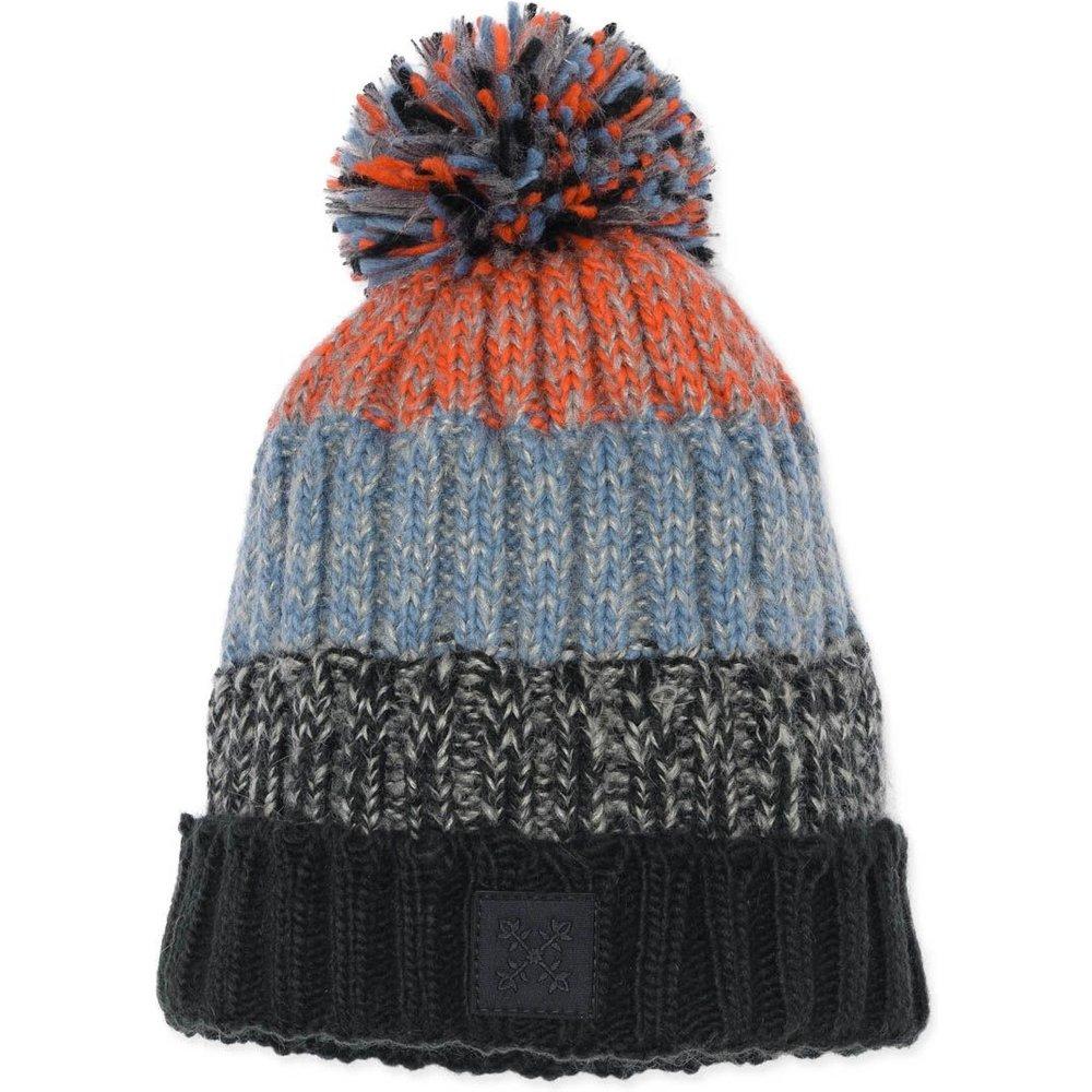 Bonnet pompon ALPA - Oxbow - Modalova