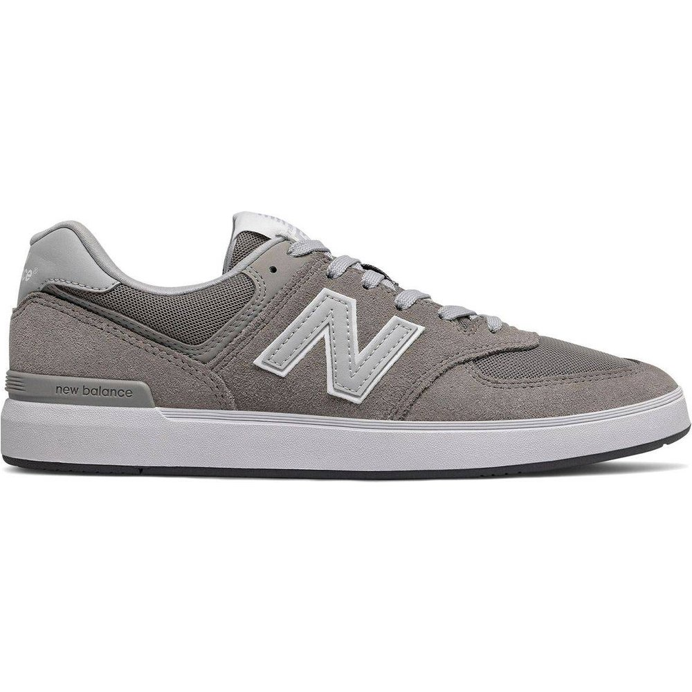 Baskets All Coast 574 - New Balance - Modalova