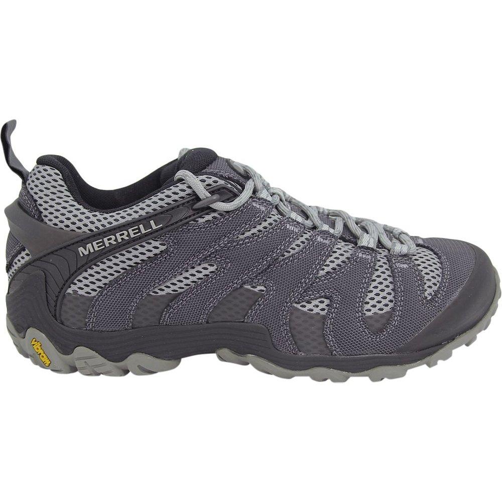 Chaussures randonnée Cuir ALVERSTONE - Merrell - Modalova