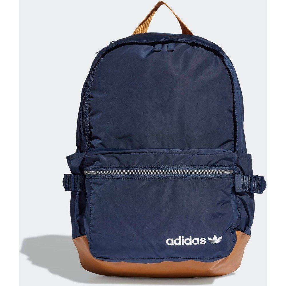 Sac à dos Premium Essentials Modern - adidas Originals - Modalova