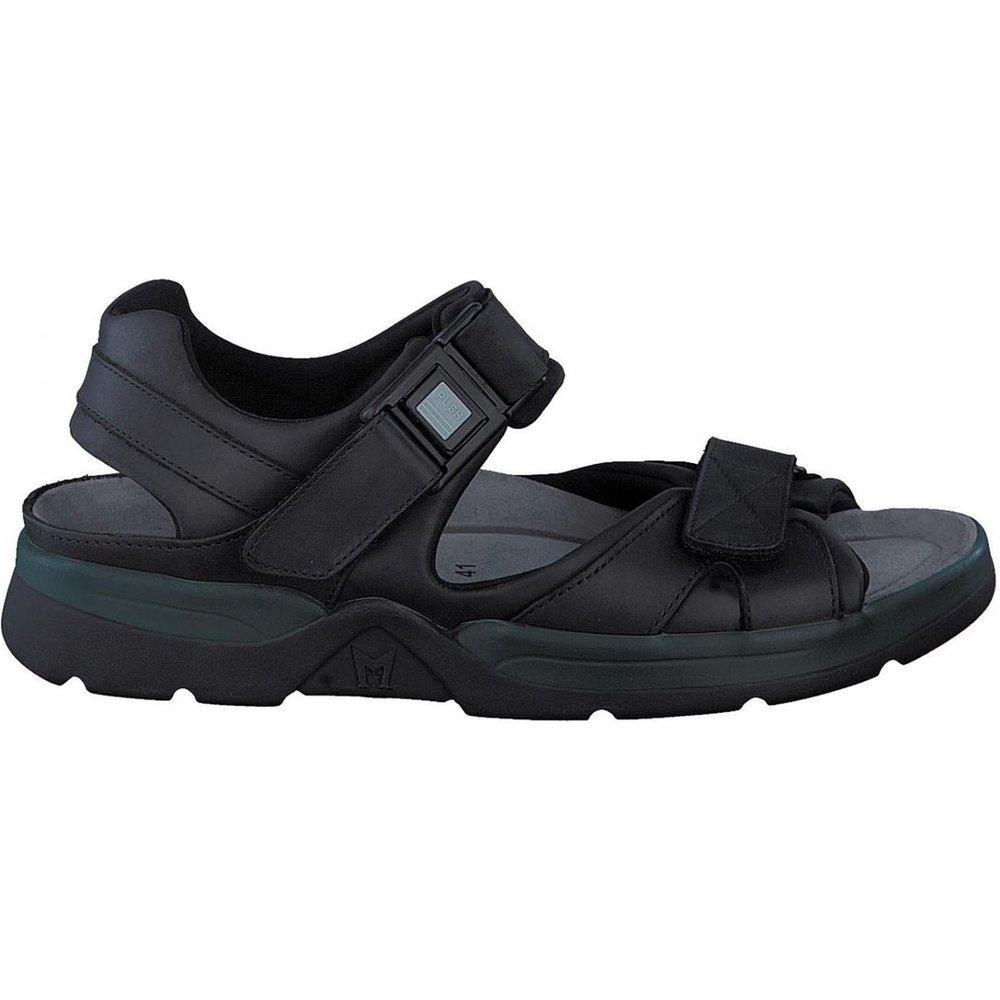 Sandale cuir SHARKFIT - mephisto - Modalova